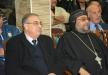 الناصرة: مشاركة واسعة في احياء ذكرى المولد النبوي الشريف في الجامع الابيض