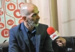 خليل مرعي: (46) شركة بالقطاع الخاص مفتوحة أمام الأكاديميين العرب