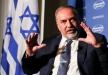 ليبرمان: نعمل على منع تهريب أسلحة الدمار الشامل إلى حزب الله