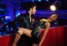 رقص النجوم 2 - الحلقة 10