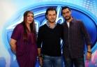 arab idol - الحلقة 17