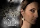 فيلم Sifir Dedigimde مدبلج