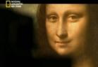 ملفات محيرة - ليوناردو دافينشي