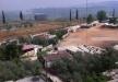 لبنان: 50 منزلا لعائلات فلسطينية مهددًا بالهدم