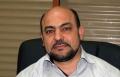 النائب مسعود غنايم يستنكر الاعتداء على رئيس بلدية الطيرة مأمون عبد الحي