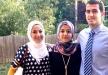 كارولينا: تطورات في قضية مقتل شادي بركات ويسر و رزان ابو صالحة