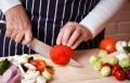 ما الذي يجب تناوله عند وجبة العشاء لخسارة الوزن؟