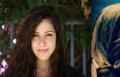 بالفيديو: نسرين سلمان خليف تطرح تراتيل فصحية خاصة