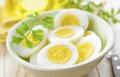 أربع بيضات أسبوعيا تقلل خطر الإصابة بالسكر