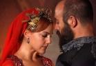 حريم السلطان 3 - الحلقة 35