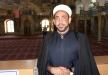 الشيخ سمير عاصي لبكرا : رمضان محطة للتزود بكل الطاقات الايمانية