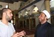 الشيخ عاصي: إلى جميع المؤمنين اتقوا الله في الدين
