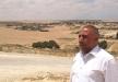ابو عرار يطالب بتحويل مسار مخطط شارع 6 من مفترق السقاطي وحتى مفترق وادي المشاش