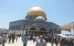 قراءة في سياسة التسهيلات الإسرائيلية بخصوص المسجد الأقصى