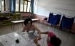 استفتاء اليونان: قبول أو رفض شروط الدائنين وسط تحذير بانتخابات مبكرّة