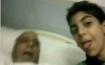 سعودي ينشر صورة سيلفي مع جده الميت وردود غاضبة