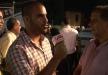 يوسف عياد لبُكرا: نتوقع اليوم حضور عشرات الآلاف لحفل سامي يوسف