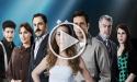 احمد وكريستينا - الحلقة 20