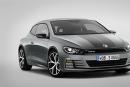 فولكس فاجن تخطط للإعلان عن سيارات إقتصادية