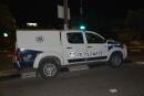 جريمة قتل .. مصرع السيدة نعمة أبو عرار وإصابة رجل بشجار عنيف في عرعرة النقب!