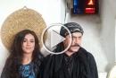حصريًا: باب الحارة 7 الحلقة 21 .. أهم الأحداث
