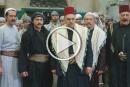 حصريا ً: باب الحارة الجزء 7 - الحلقة 18 مشاهدة ممتعة