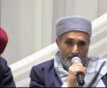 تونس: إقالة مسؤول ديني بعد اتهامه مفكرا بتحريفه للقرآن