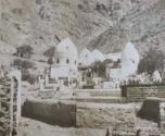 اليوم ذكرى فتح مكة: هذا ما فعله النبي مع قبر السيدة خديجة