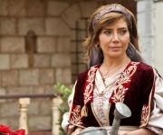 بنت الشهبندر - الحلقة 18