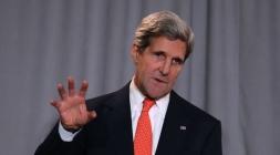 كيري: تم تحقيق تقدم حقيقي في جولة المفاوضات النووية