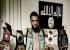 سوريا: مقتل بطل العالم في كيك بوكسينج بعد انضمامه لداعش