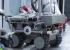 روبوت فرنسي لاستبدال العمال في المحطات النووية