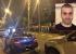 جريمة قتل في جلجولية: مصرع الشاب فادي عرار وإصابة آخر بحادثة إطلاق نار