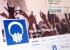 فيسبوك قد يدخل سوق بث الموسيقى عبر الإنترنت