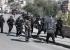 القدس: 150 حالة اعتقال خلال شهر حزيران الماضي