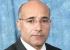 الصانع يطالب بتخصيص الميزانيات الملائمه لمكافحة العنف في المجتمع العربي
