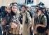 العراق: مصرع 45 داعشيا خلال افطار جماعي ..والسبب؟