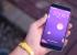 هاتف صيني جديد يتحدى أرقى الهواتف في سوق الأجهزة المحمولة