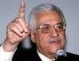 الرئيس محمود عباس يُحبِط مخطّطاً انقلابياً ثلاثي الأطراف