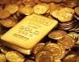 الذهب يستقر عند 1167.50 دولار للأوقية