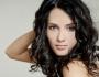 4 خطوات بسيطة للحصول على شعرٍ مجعّد ساحر!