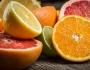 6 فوائد جمالية وصحية لفيتامين سي