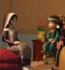 شاهدوا: قصص الآيات في القرآن - الحلقة 19