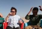 رامز ثعلب الصحراء - غسان مطر