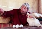 وطن ع وتر - هيه هيك غلاء المعيشه