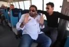 رامز ثعلب الصحراء - مجدي عبد الغني