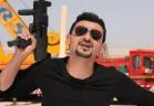 رامز ثعلب الصحراء - حجاج عبد العظيم