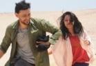 رامز ثعلب الصحراء - روجينا