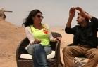 رامز ثعلب الصحراء - درة