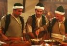 طباخ السلطان - الحلقه 16